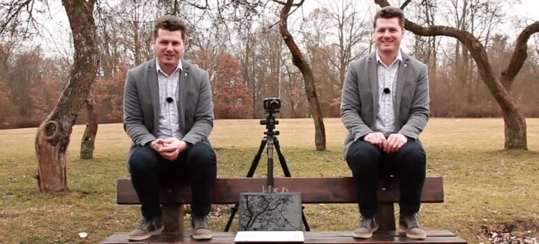 Úprava fotek – jak na český  program Zoner